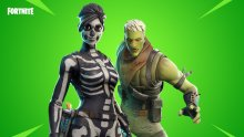 Fortnite_blog_save-the-world-state-of-development---october-2018_StW06_Social_BrainiacJonesy_v2-1920x1080-a7400579288b08a852a6a544dcf1f8ae7ccf9178