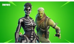 Fortnite blog save the world state of development   october 2018 StW06 Social BrainiacJonesy v2 1920x1080 a7400579288b08a852a6a544dcf1f8ae7ccf9178