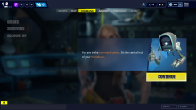 Fortnite_blog_save-the-world-state-of-development---october-2018_TutorialScreen_UI-1920x1080-712280dc3656a636732587bf1131267a58f690ef