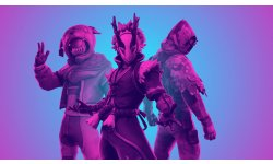 Fortnite blog season x competitive launch update BR07 News Featured StateOfDev 1920x1080 fbb32eeb87c166f4f51fead156cae63f84231fa9