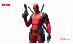 Fortnite blog the fortnite deadpool outfit is here and deadpool has taken over the yacht fortnite deadpool outfit and skin 1920x1080 2bf126687c1d3a77e92112247a75d87df410e3ff