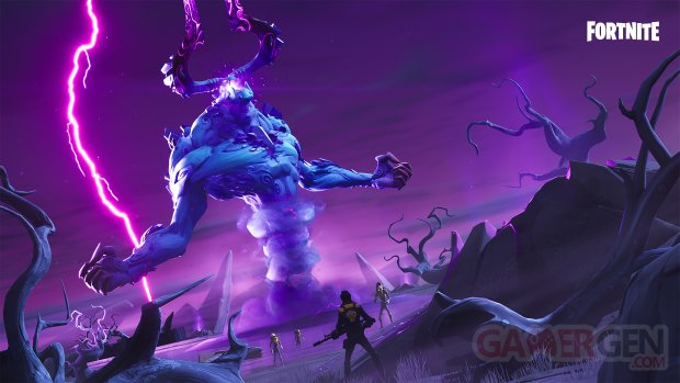 Fortnite blog the storm king arrives StW07 Social StormKing 1920x1080 5a24b3146619fcab5348cb252e83eb42eb99239f
