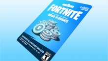 Fortnite_blog_v-bucks-cards-coming-to-retailers-soon_Blog_Inline-1920x1080-979abfd40896e7e123e45e4ecbaa898288e13425