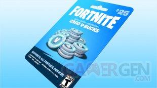 Fortnite blog v bucks cards coming to retailers soon Blog Inline 1920x1080 979abfd40896e7e123e45e4ecbaa898288e13425
