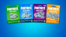 Fortnite_blog_v-bucks-cards-coming-to-retailers-soon_BlogHeader-1920x1080-0a5880b705b1c2e13becf940508f24791e5d90b8