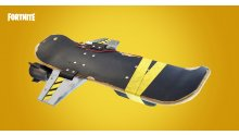 Fortnite_blog_v3-0-0-patch-notes_Hoverboard-1200x628-168083b9463f6f9af3dadbec45b3c02510691b86
