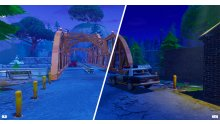 Fortnite_blog_v3-0-0-patch-notes_LightingUpdates-1200x628-06b862a93db55b13ce8ddaf55ee3d41ca94b8025