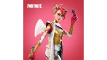 Fortnite_blog_v3-0-0-patch-notes_ValentinesNinjaSpecialistSarah-580x580-acc028ede363d98e56a53318c2491dd49223d6c8