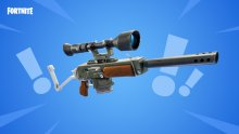 Fortnite_blog_v3-4-patch-notes_SniperShootoutv2_Social-1280x720-8ac9ea812aa0d14ae223fffff265ab0722693a25