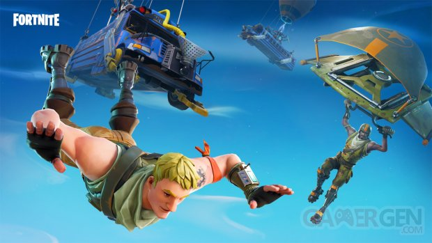 Fortnite blog v3 5 patch notes 50v50v2 Social 1280x720 b1039355436d72dacb39600197567e8e8fbb30d6