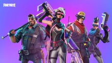 Fortnite_blog_v3-5-patch-notes_CyberpunkHeroes-1280x720-584b57c7b5999f2b0947d3bbd2cb43cbf9b288b4
