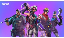 Fortnite blog v3 5 patch notes CyberpunkHeroes 1280x720 584b57c7b5999f2b0947d3bbd2cb43cbf9b288b4