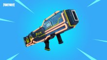 Fortnite_blog_v3-6-patch-notes_NobleLauncher-1280x720-55bc49366d64caedf1da583d6ee382dd3674c15d