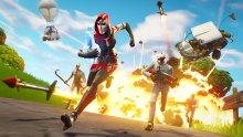 Fortnite_blog_v5-40-patch-notes_BR05_News_Featured_16_9_HighStakes_Screen-1920x1080-cc7384ff21c561996d03e656612e3094e627df17