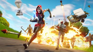 Fortnite blog v5 40 patch notes BR05 News Featured 16 9 HighStakes Screen 1920x1080 cc7384ff21c561996d03e656612e3094e627df17