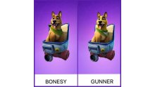 Fortnite-Bonesy-Gunner