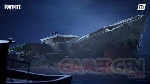 Fortnite Chapitre 2 Saison 2 20 02 2020 pic 8