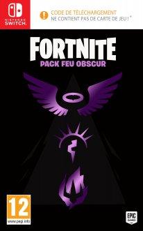 Fortnite Darkfire Bundle Packshot Nintendo FRA 1567679158