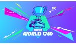 fortnite detaille fortnite world cup coupe monde esport ouverte tous 100 000 000 gagner