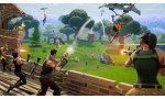 fortnite deux records frequentation et apercu nouvelle carte
