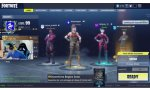 fortnite drake et ninja battent record spectateurs twitch