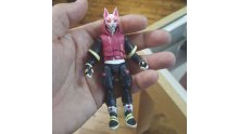 Fortnite_Drift-figurine-3
