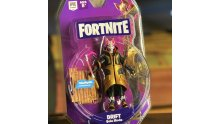 Fortnite_Drift-figurine
