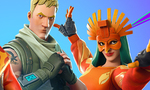 fortnite epic games bannit paquet joueurs world cup dont gagnants