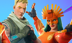 Fortnite+Esports news competitive game integrity NewsHeader 1920x1080 71946bd17616edbade94ad64bee7a0cb62431240