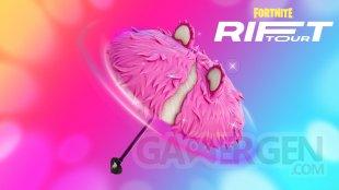 fortnite fr 17br rifttour umbrella social 1920x1080 5b7a57f8da78