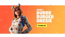 fortnite-homepage-banner_4dfd8fba-19b5-4444-8795-47bb74c77833_1800x780