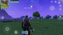 Fortnite-interface-personnalisable