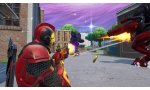 fortnite joueurs appellent boycott grosse modification turbobuilding epic games repond