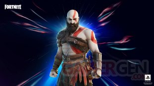Fortnite Kratos 01 04 12 2020