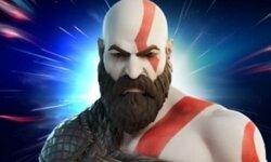 Kratos Fortnite Une Skin De Kratos God Of War En Fuite Confirmee A В игру fortnite добавили одного из . kratos god of war en fuite