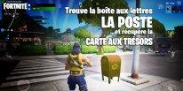 Fortnite La Poste Skin Images Vehicule (3)