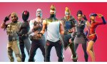 fortnite la saison 5 lance video choc mondes patch changelog epic