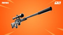 Fortnite-MAJ-7-10_pic-4