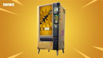 Fortnite mise a jour 3.4 image (1)