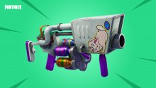 Fortnite mise a jour 3.4 image (3)