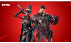 Fortnite mise a jour 4.5 images (2)