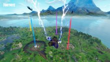 Fortnite mise a jour 4.5 images (3)