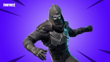 Fortnite mise a jour 5.30 update images (2)
