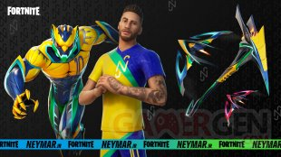 Fortnite Neymar Jr 25 04 2021 pic 2