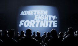 Fortnite Ninety Eighty FreeFortnite head 1984