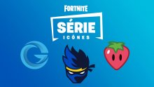 Fortnite-Ninja_Icone-4
