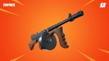 Fortnite_patch-10-0_pic-4