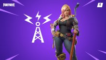 Fortnite_patch-10-10_pic-2