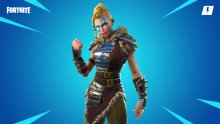Fortnite_patch-10-10_pic-3
