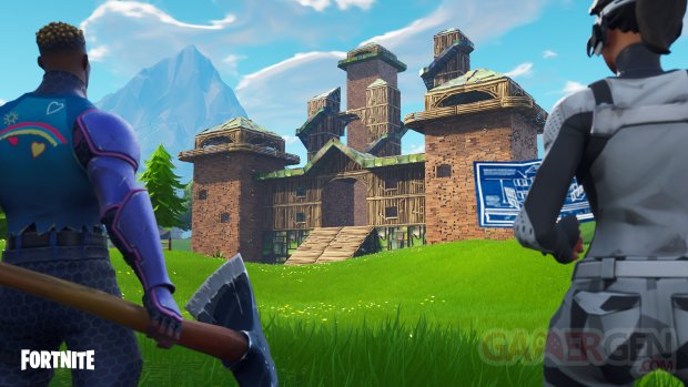 Fortnite patch 6.01 images (1)